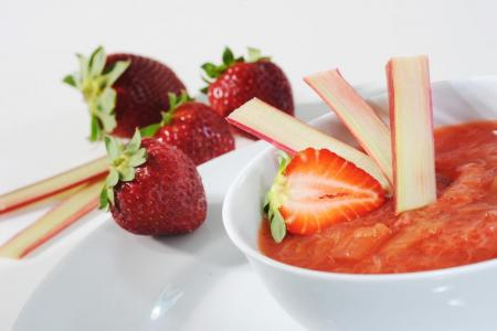 gesunde Ernährung, gesunde Küche